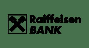Raffeisen_Logo_B&W.png