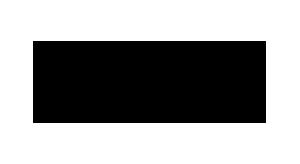 Southern Cross_Logo_B&W.png