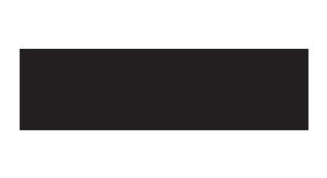 IPSEN_Logo_B&W.png