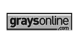 grays_Logo_B&W.png