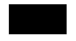 Vertex_Logo_B&W.png