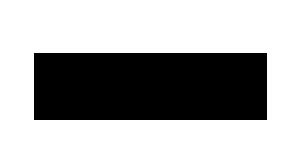 Sonova_Logo_B&W.png