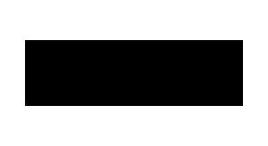 lder_Logo_B&W.png