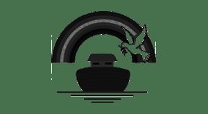 StThomas-of-Canterbury-School_Logo_B&W.png
