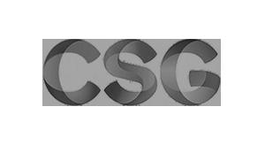 CSG_Logo_B&W.png