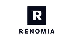 Renomia_Logo_B&W.png