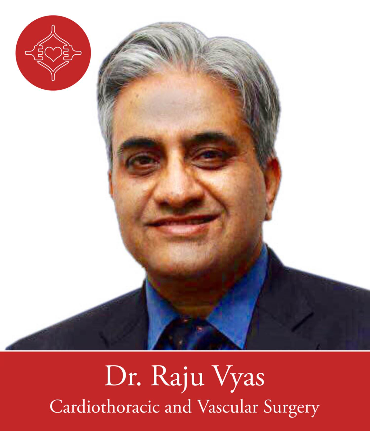 Raju Vyas.jpg