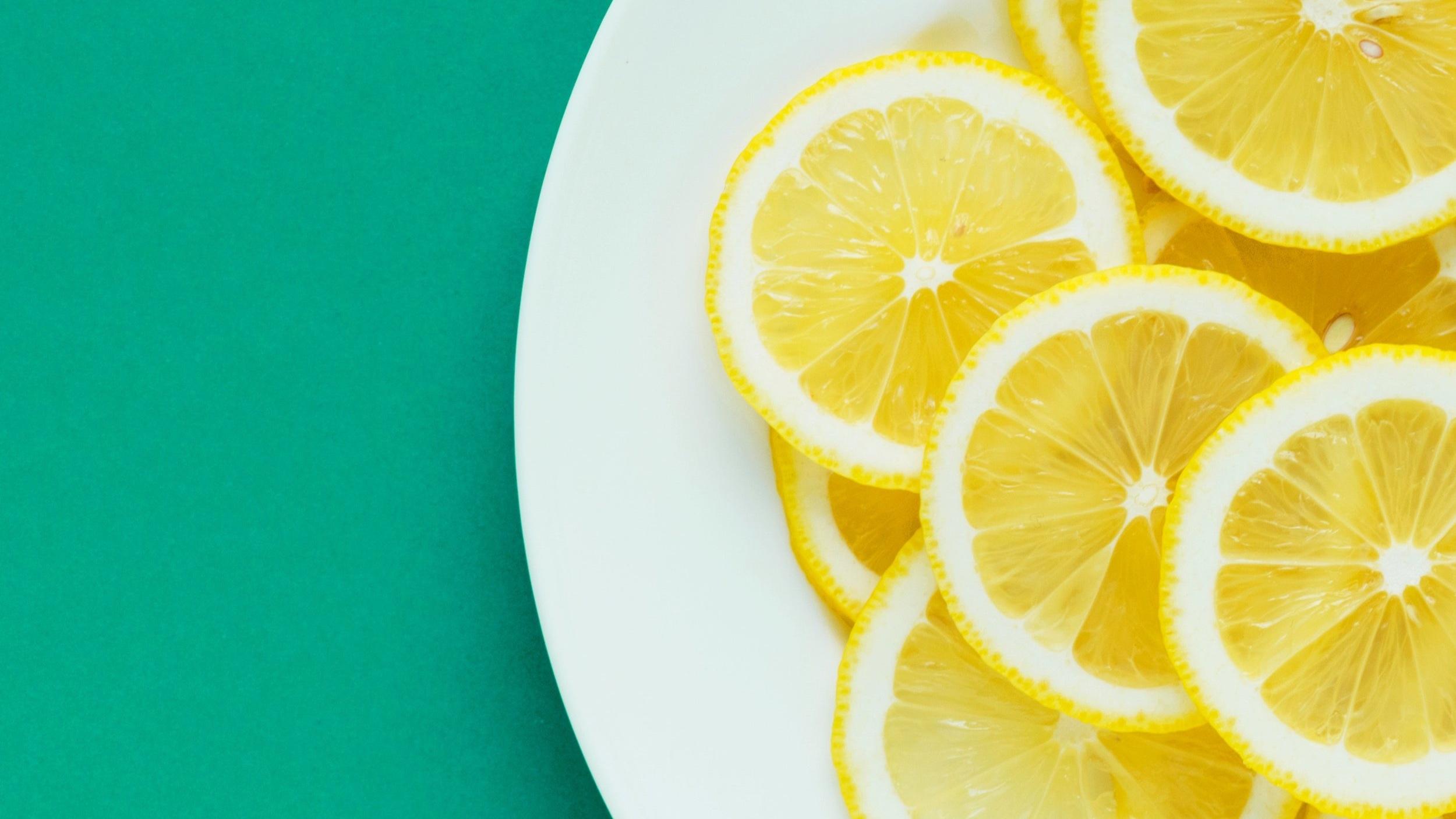 background-citric-citrus-1493378.jpg