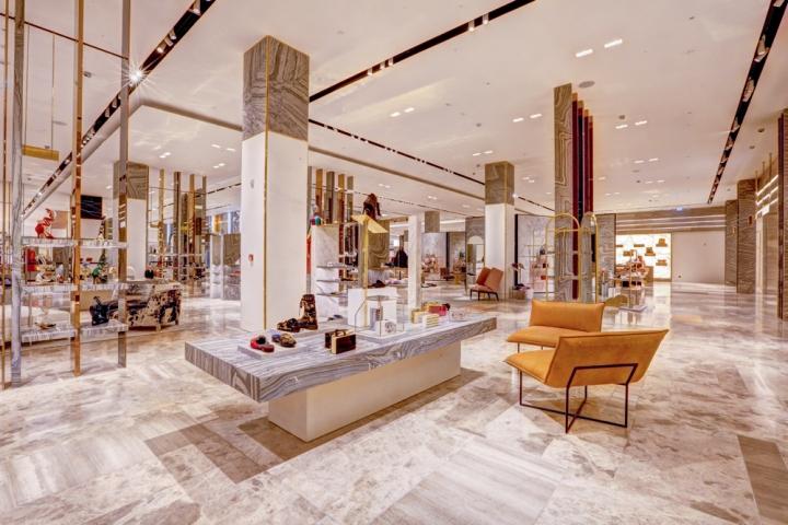 Harvey-Nichols-department-store-Doha-Qatar-02.jpg
