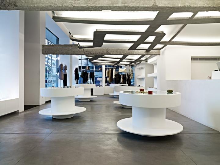PIAFF-Boutique-by-Batimat-Architects-Beirut-Lebanon-02.jpg