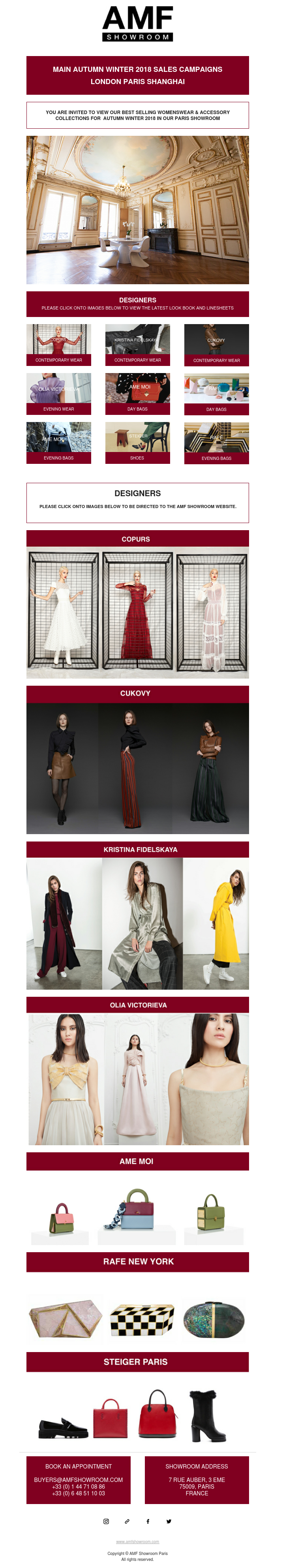 AMF-SHOWROOM-MAIN-AW18.png
