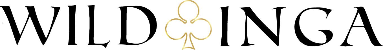 Wild Inga (logo).png
