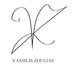 VASSILIS ZOULIAS copy.jpg