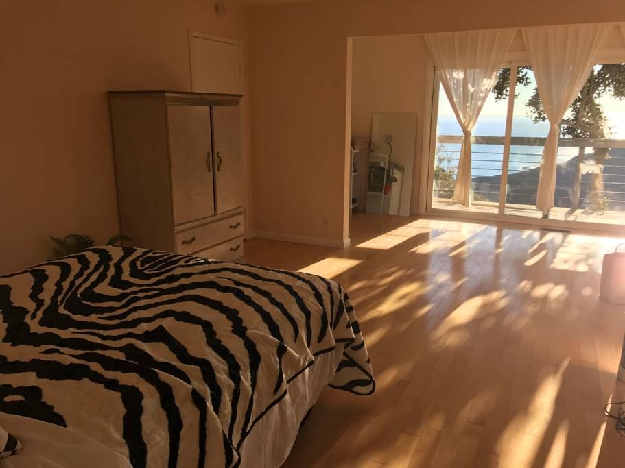 bedroom 3 retreat.jpg