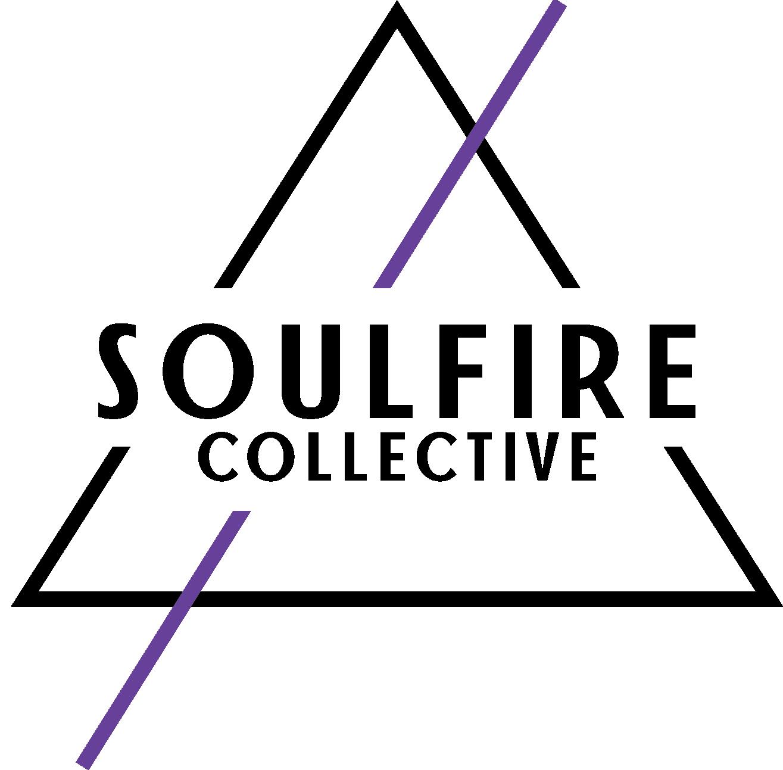Main Logo Purple.png