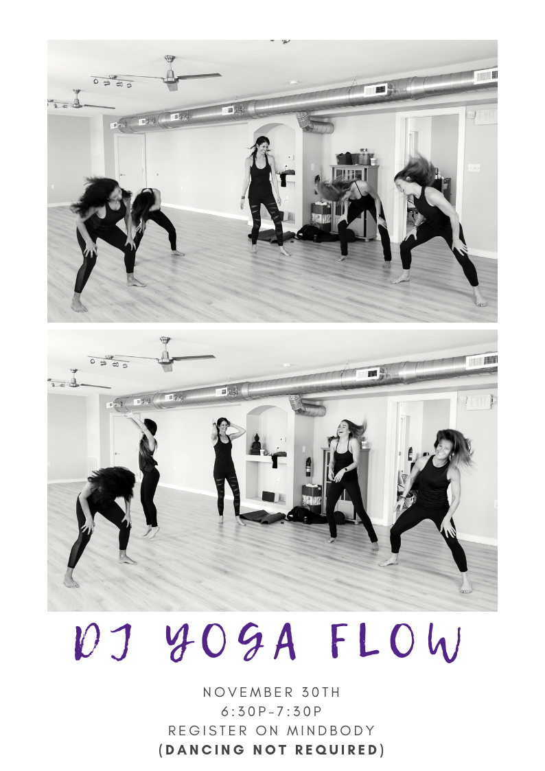 Copy of dj yoga flow.png