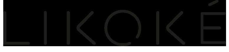 logo_likoké_2019.png