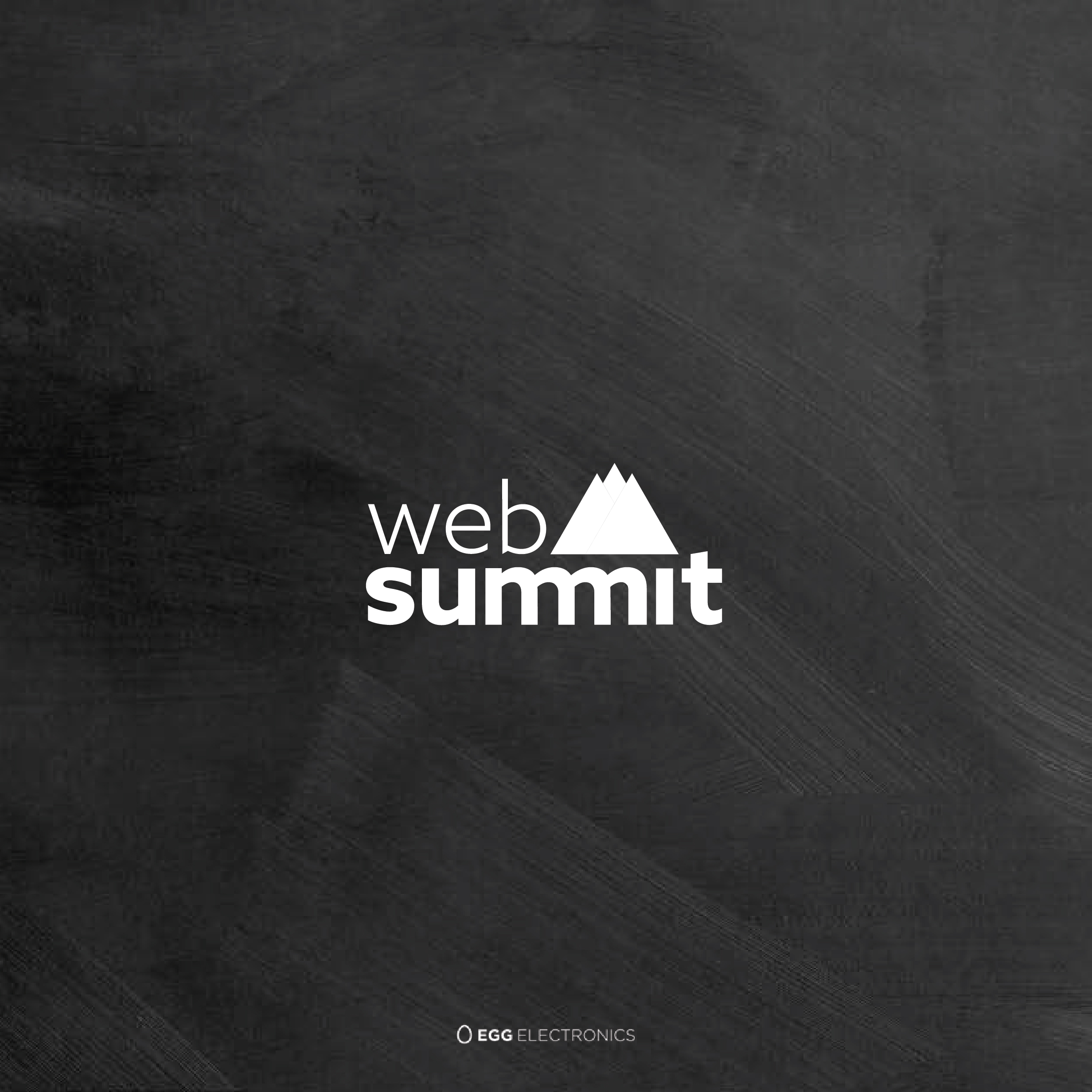 Copy of Web Summit