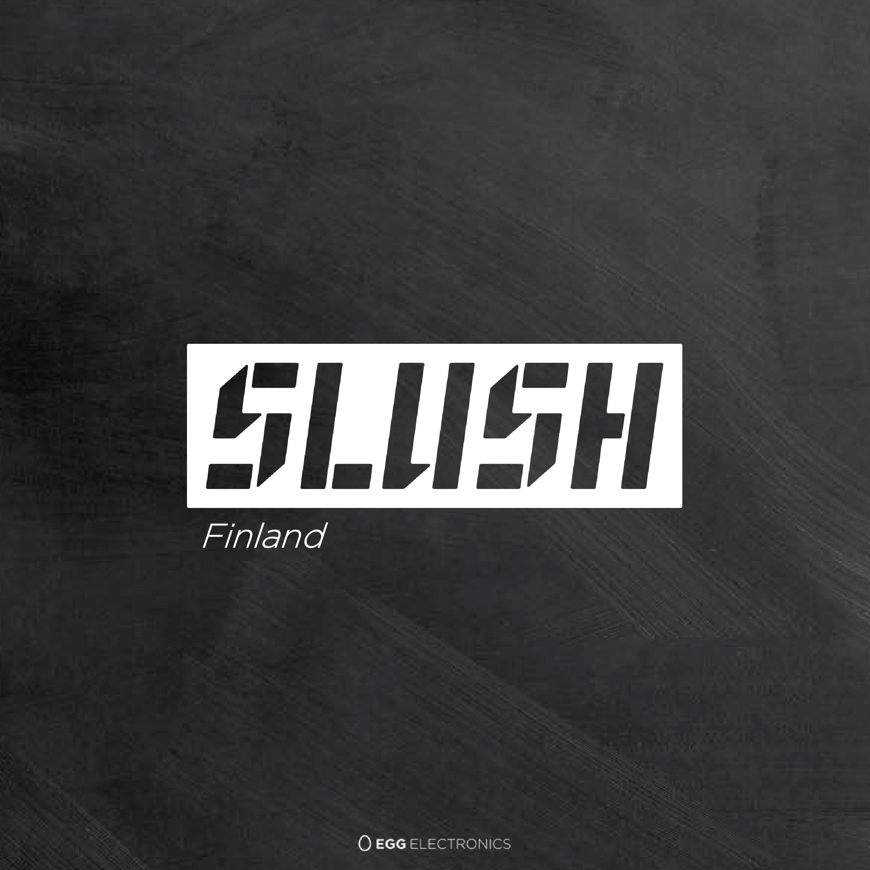 Copy of Slush