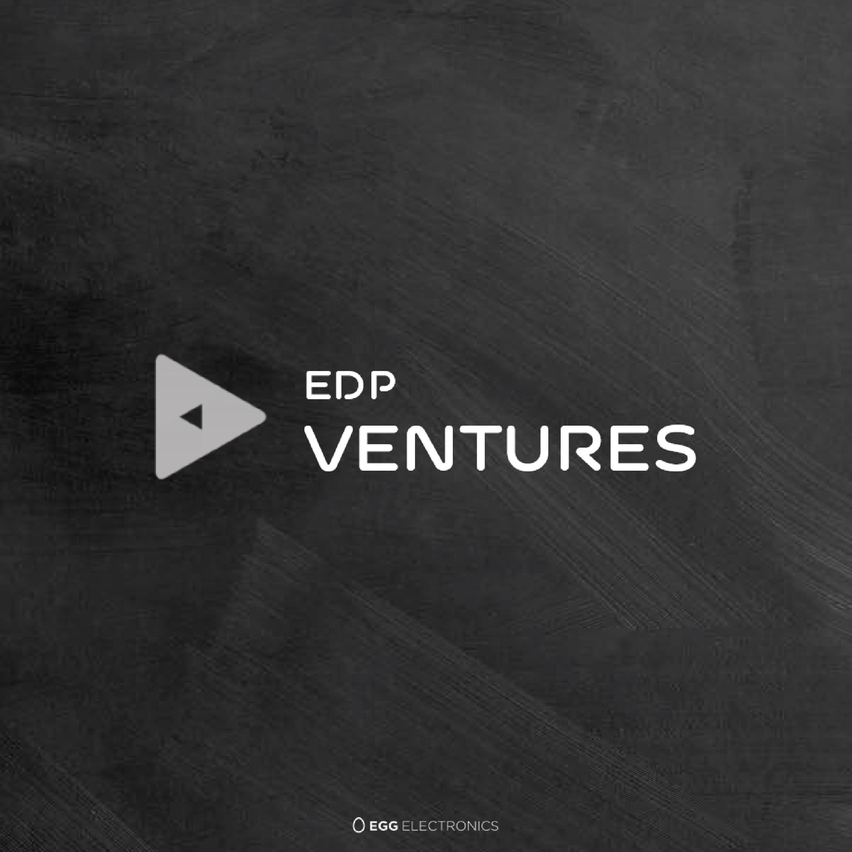 Copy of EDP Ventures