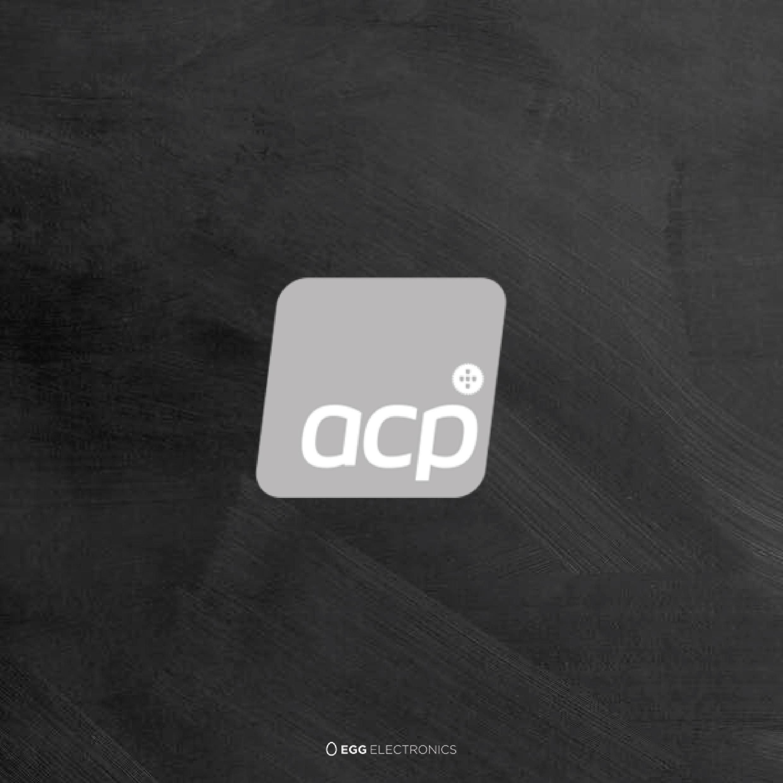Copy of Automóvel Club de Portugal
