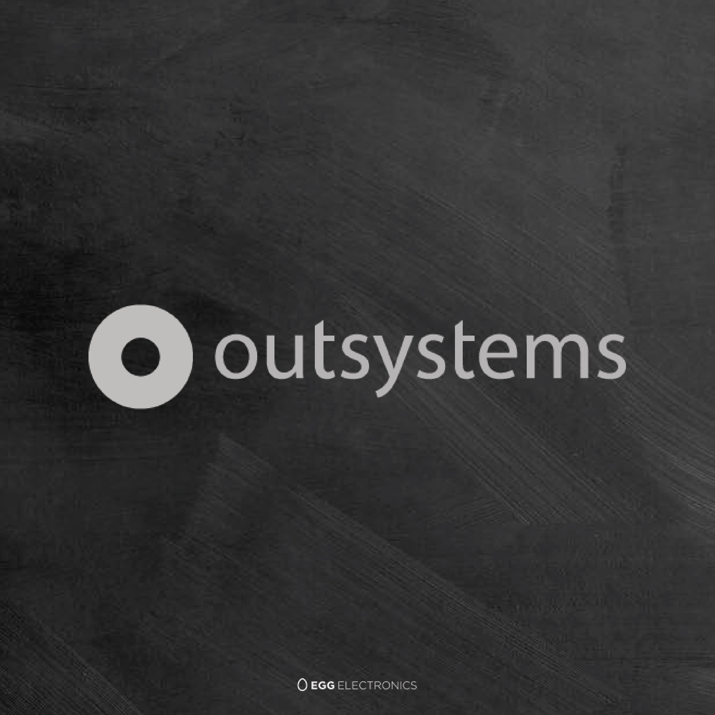 Copy of OUTSYSTEMS Portugal
