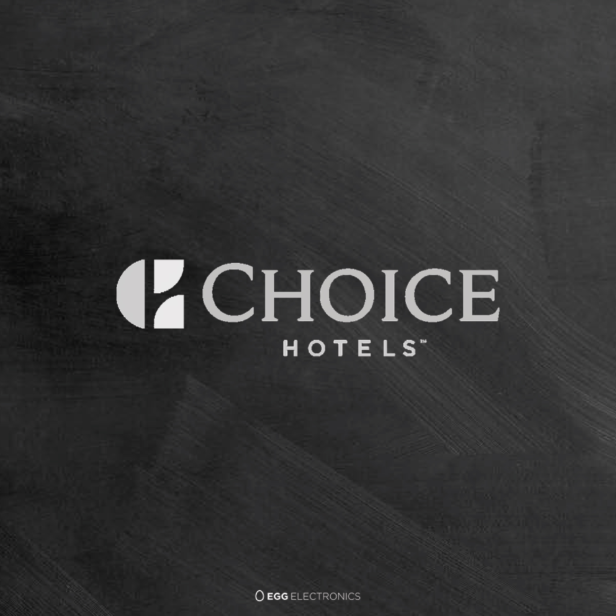 Copy of Choice Hotels International, Inc.