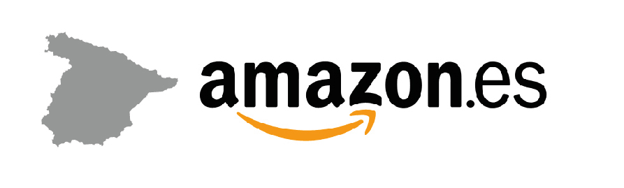 Amazon Spain (Free Shipping to Portugal)