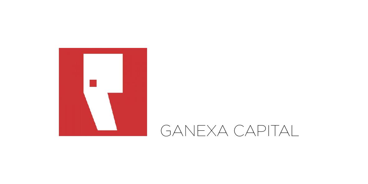 ganexa-01.jpg