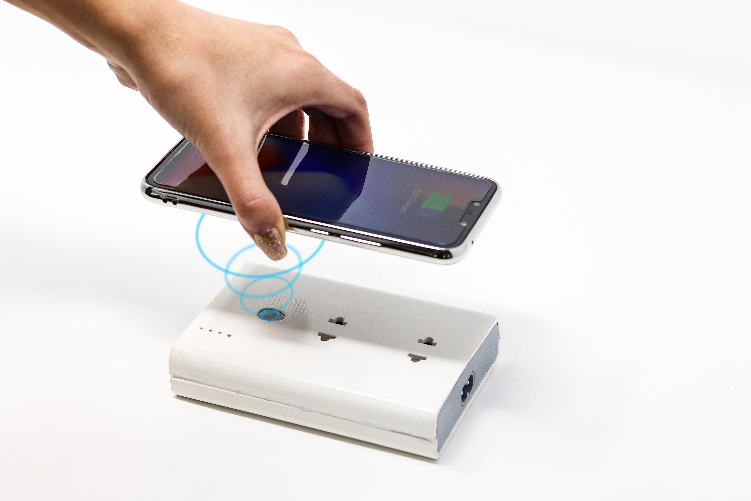 5.Wireless.jpg