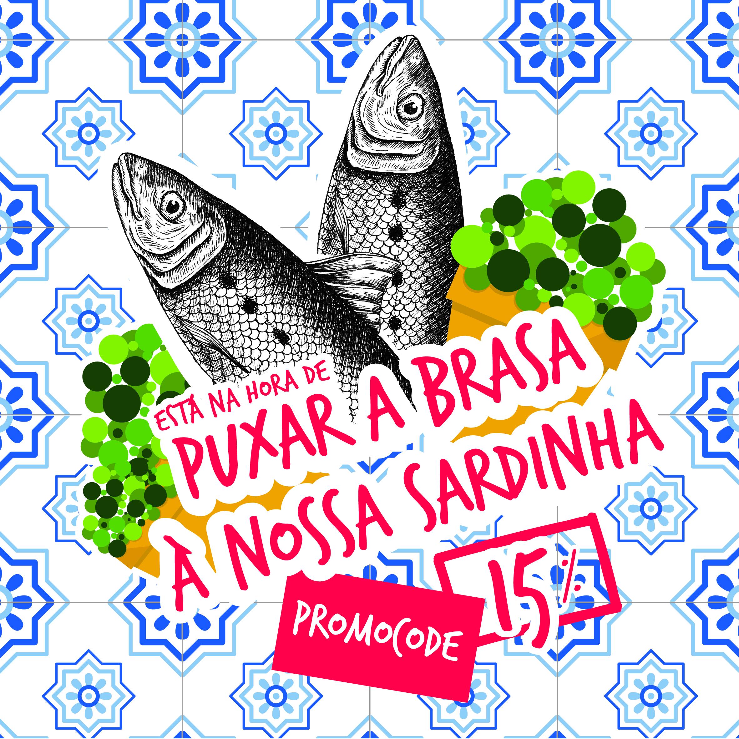 campanha sardinhas.jpg