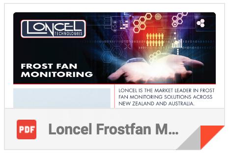 Frost Fans.png