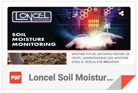 Soil Monitoring.png