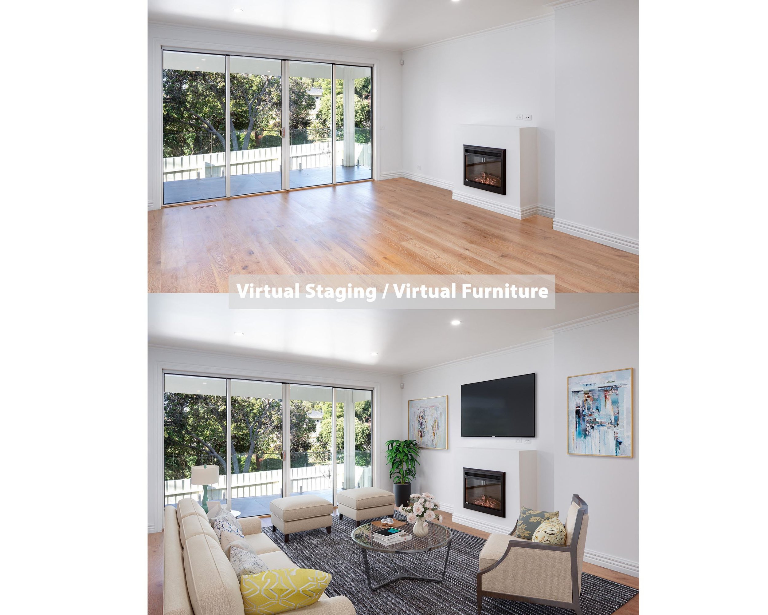 Virtual Staging copy.jpg