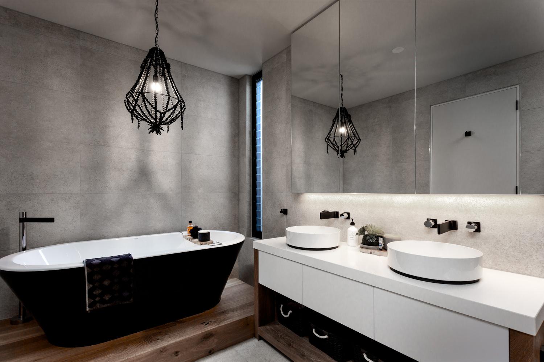 Kitchens, Bathrooms & Interiors -
