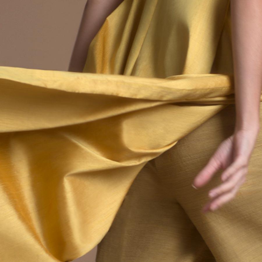 dao-dress-3.jpg