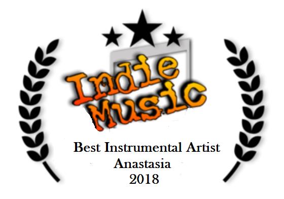 Indie Music Channel Best instrumental Artist.PNG