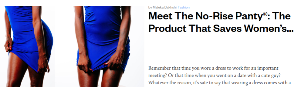 womenontopp_herfinebasics_fashion_article_thenorisepanty_shaper.png