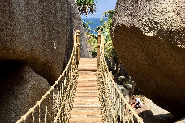 seychelles-rope-bridge.jpg