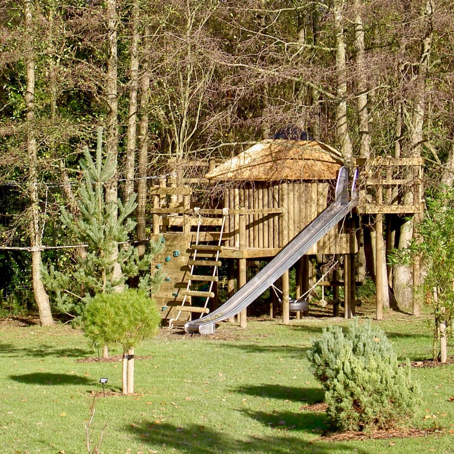 Woodland Treehouse - for Chairman of the FA.jpeg
