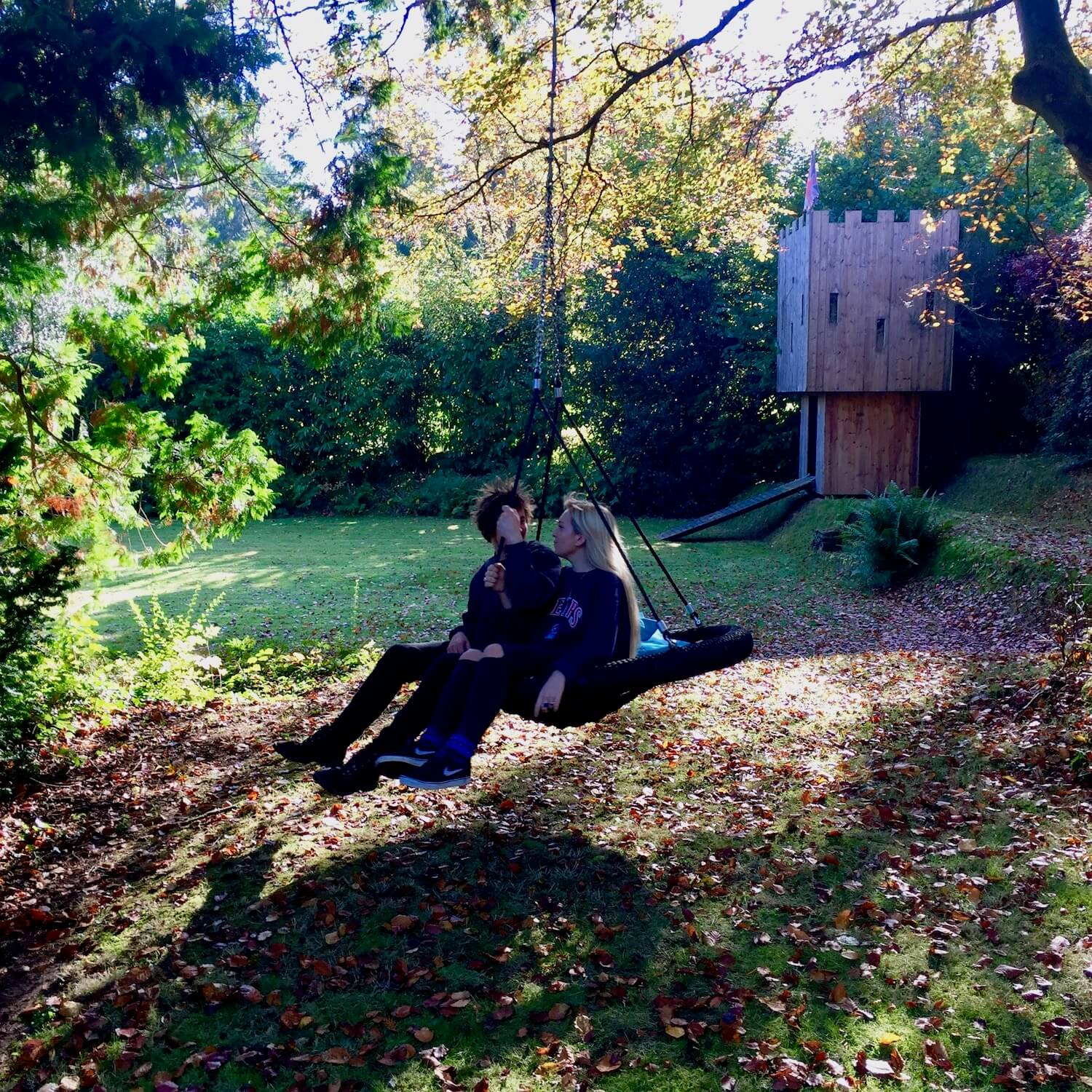 Nest Swing for two persons.jpeg
