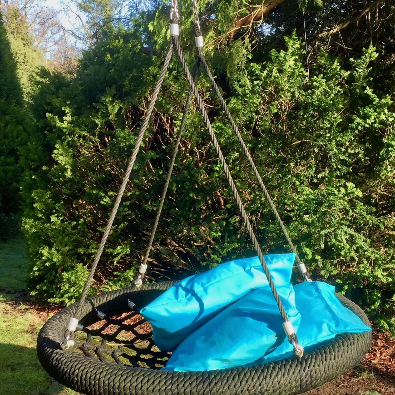 Nest Swing plus outdoors cushions.jpeg