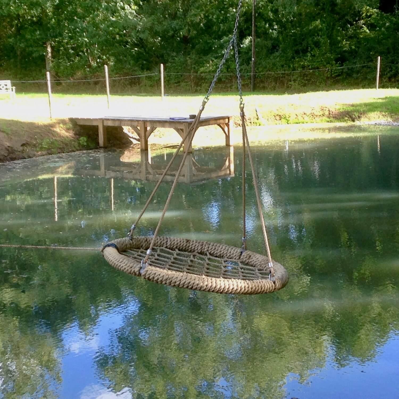 Nest Swing over a lake.jpeg