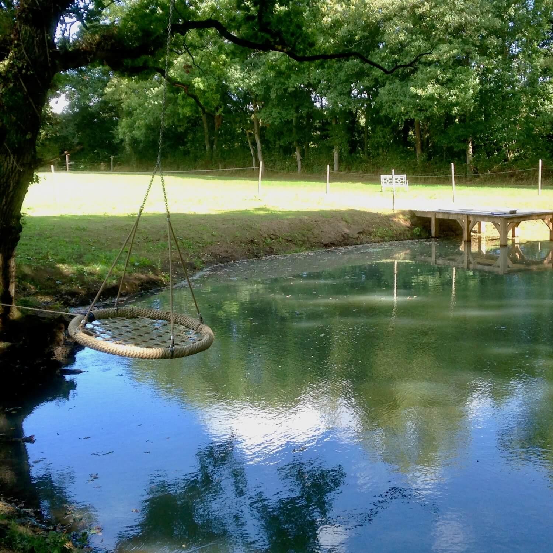 Lake location for Nest Swing.jpeg