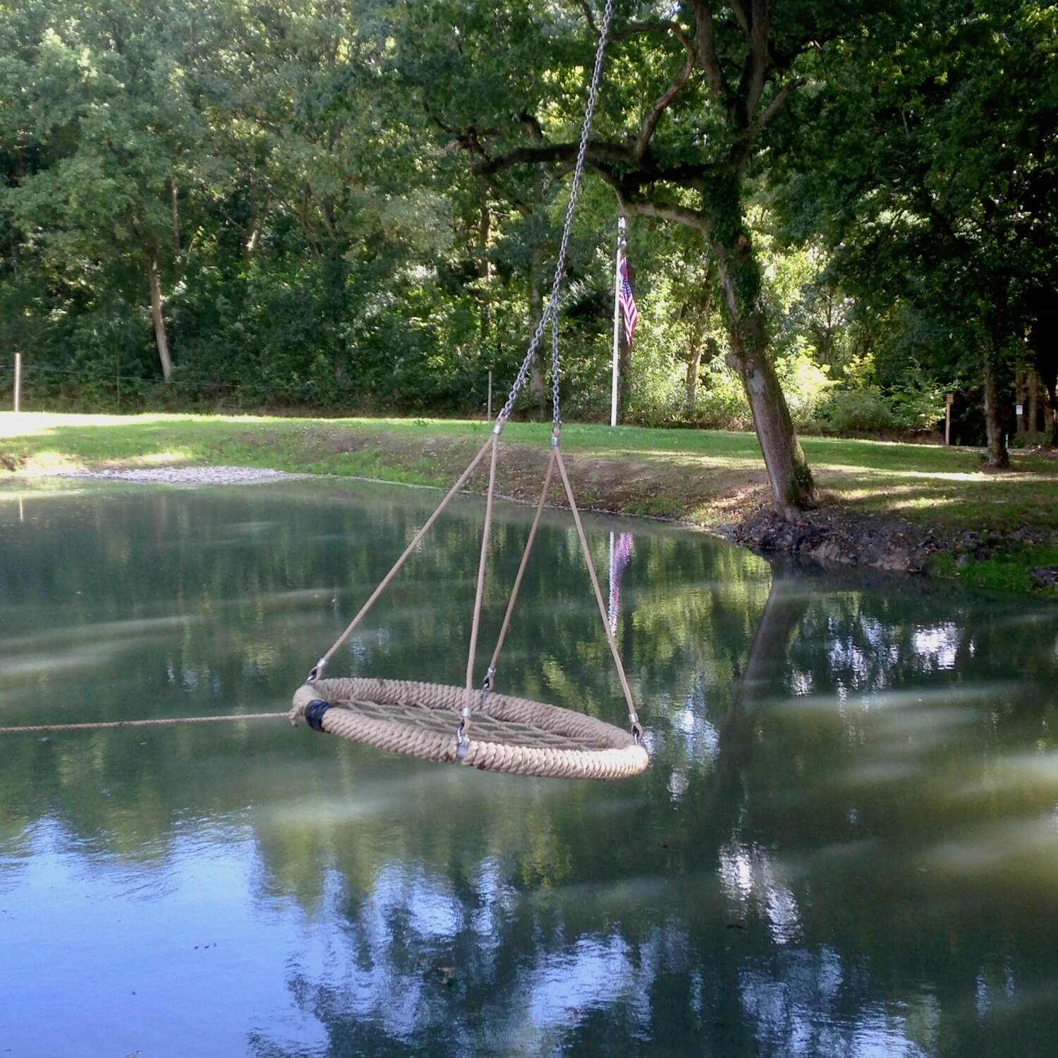 Nest Swing on a Zip Wire over a lake.jpeg