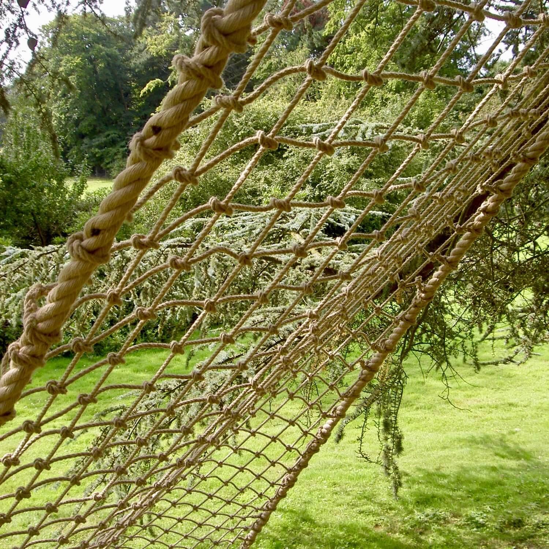 Scramble Cargo Nets.jpeg