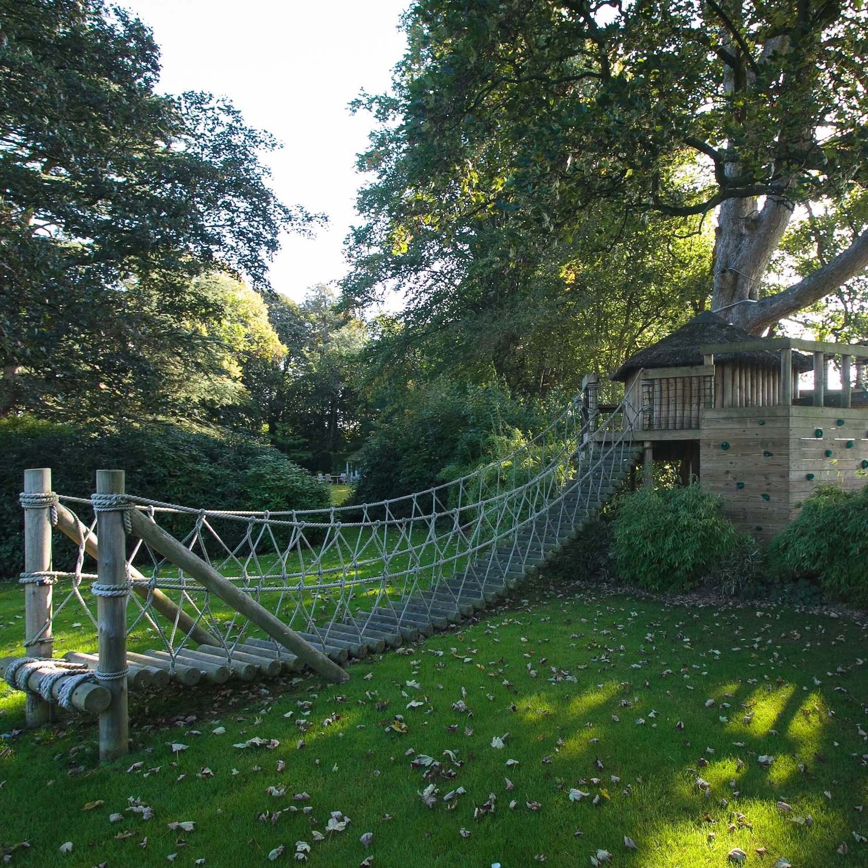 Tree-House-and-Log-rope-Bridge-entrance.jpg