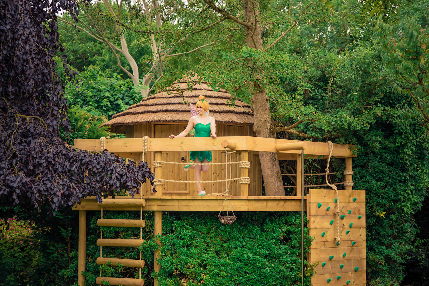 why-we-must-pretend-by-treehouse-life.jpg