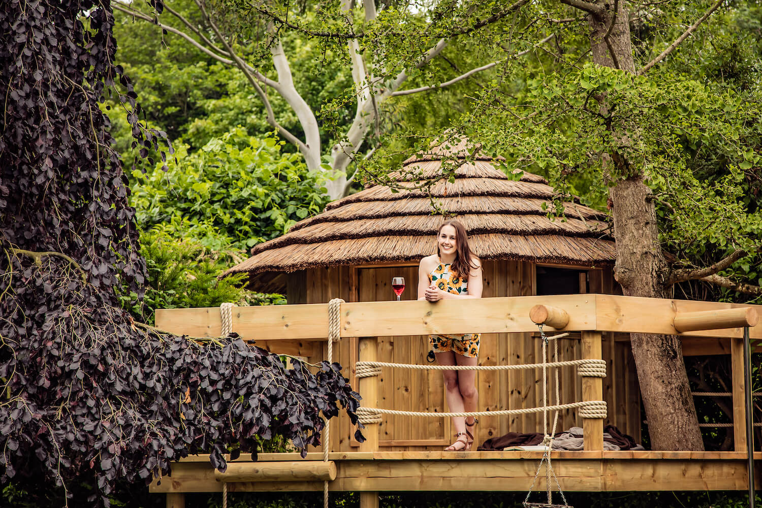 Treehouse-Life-County-Concierge.jpg