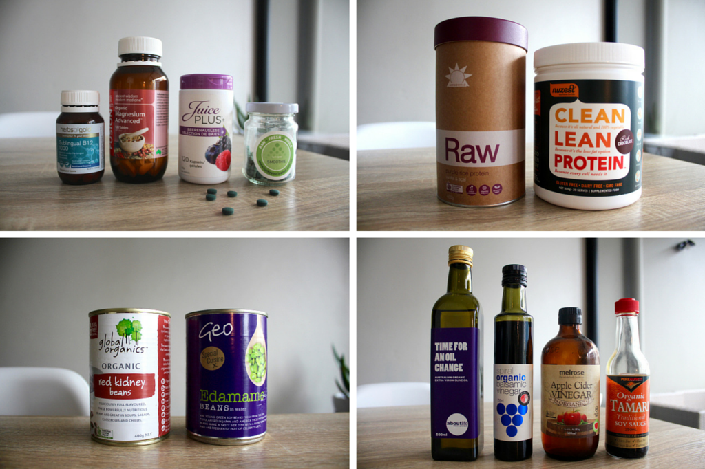 My Apartment Tour - Healthy Home Essentials And How To Go Chemical Free